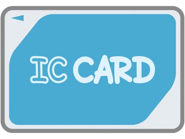 icocaイメージ
