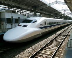 京都駅イメージ