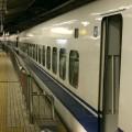 新幹線イメージ