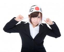 大学入試イメージ