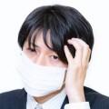 風邪とインフルエンザイメージ