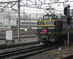 鉄道イメージ