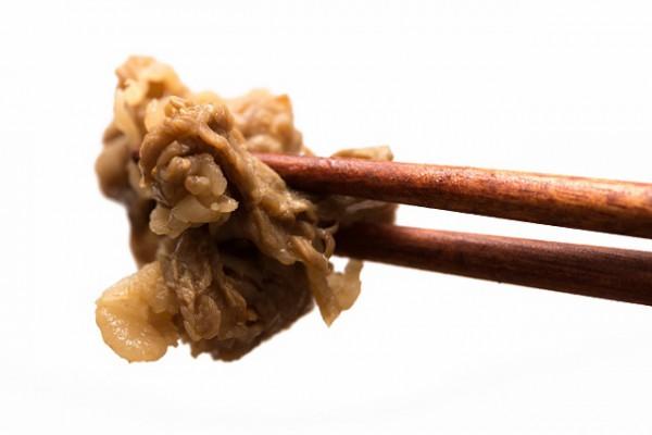 牛丼イメージ