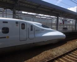 九州新幹線イメージ