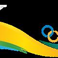 リオオリンピックイメージ