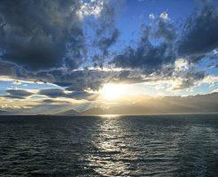 海域イメージ