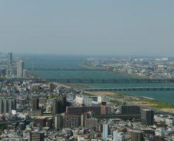 淀川イメージ