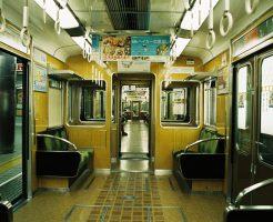 大阪地下鉄民営化イメージ